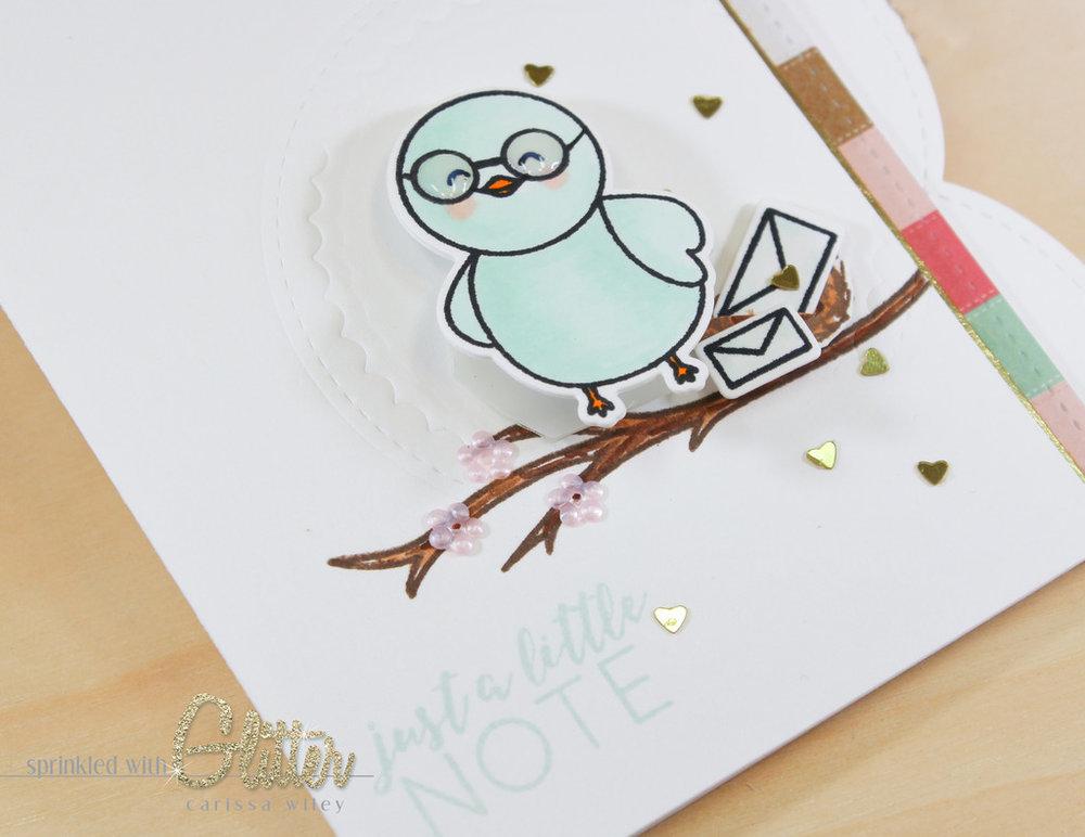 PPP Birdie Notes-40_zpskfb2bigw.jpg