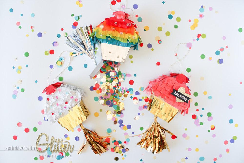 Cupcake Pinatas Finals CW Watermark-1_zpswdssywzn.jpg