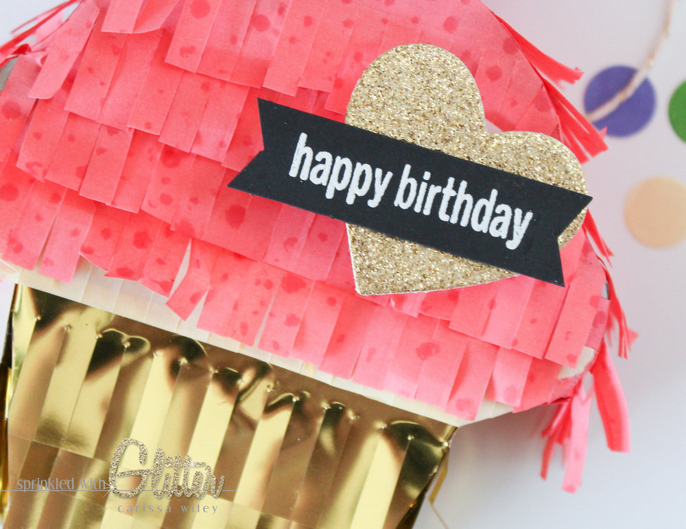 Cupcake Pinatas Finals CW Watermark-35_zpsvq2dlcre.jpg