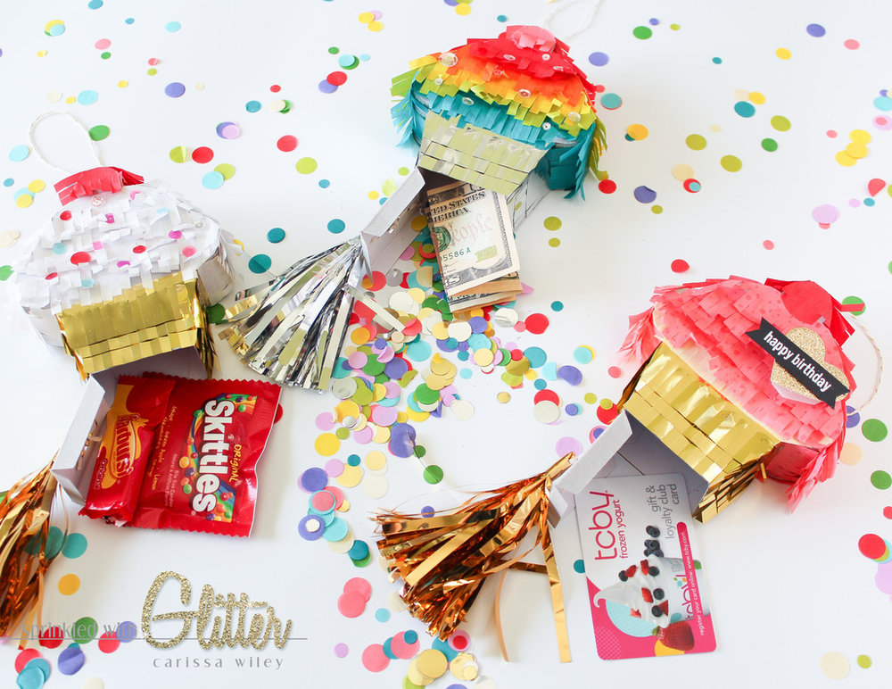 Cupcake Pinatas Finals CW Watermark-37_zpszvhdzlgb.jpg