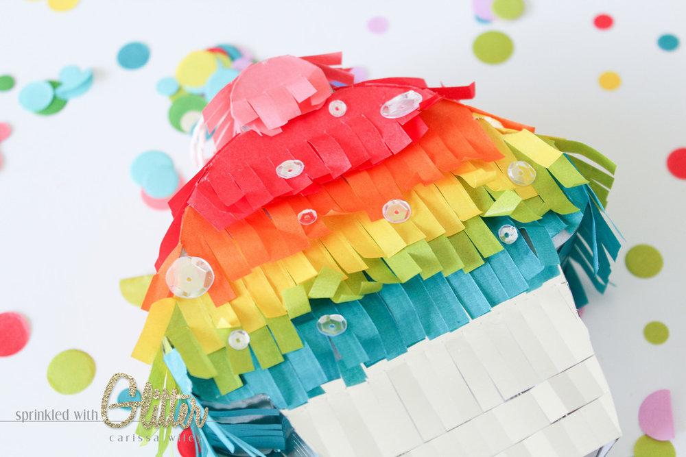 Cupcake Pinatas Finals CW Watermark-41_zps2z9eihok.jpg