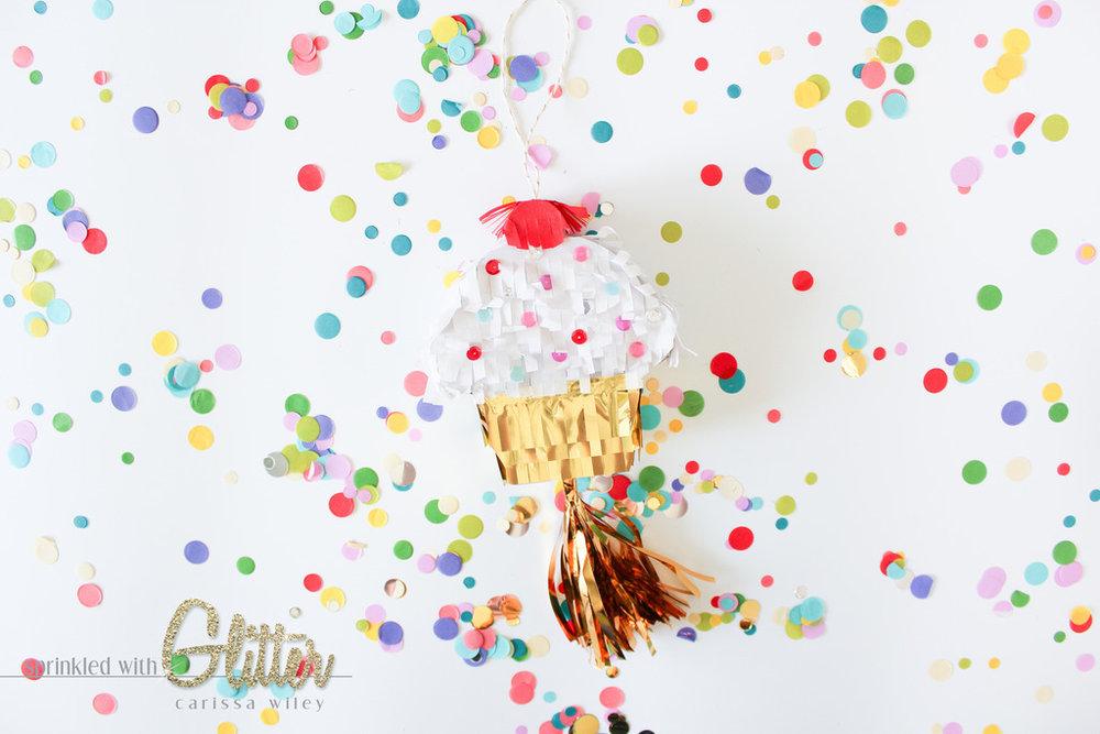 Cupcake Pinatas Finals CW Watermark-50_zps2bzckxxk.jpg