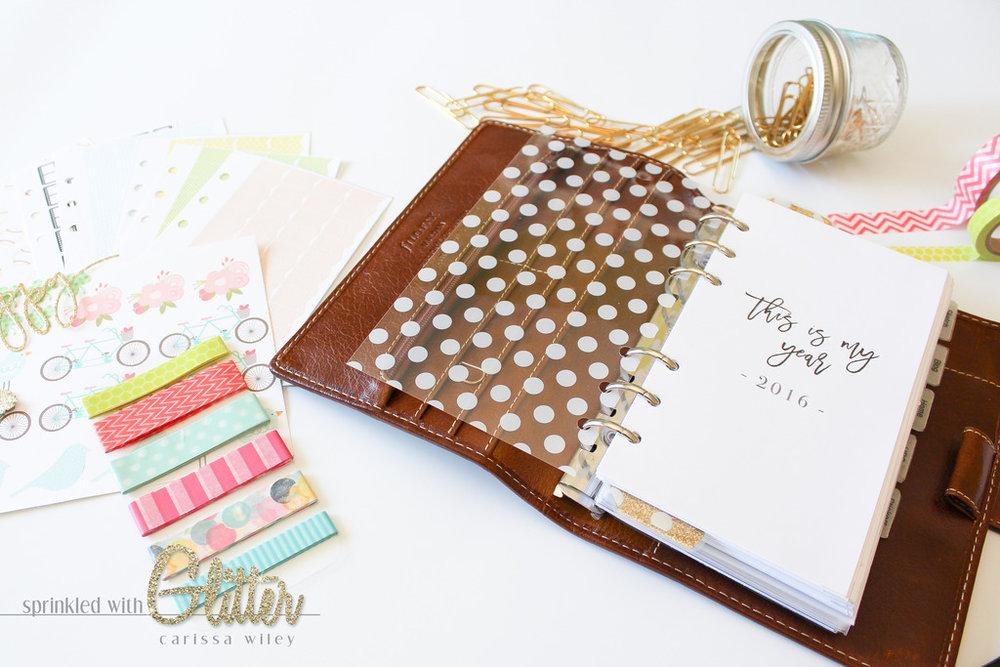 Glitter Bookmark Finals WM-58_zps5mmu4dxg.jpg