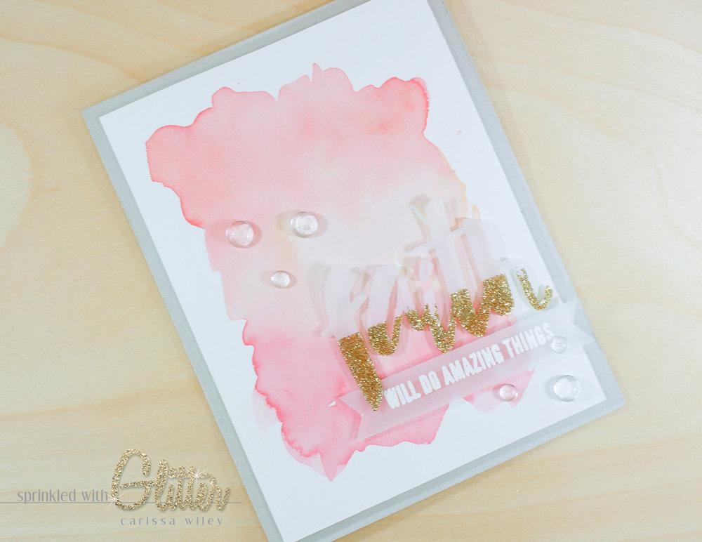 Glitter Dipped Die Cuts Watermark-40_zpsecbqkvvn.jpg