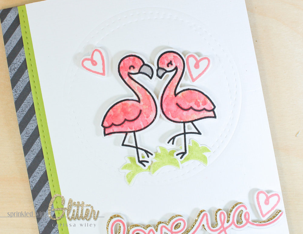 Flamingo Finals Watermark-8_zpst3sbyref.jpg