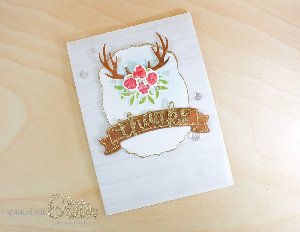 Antler Chic Finals Watermark-3.jpg
