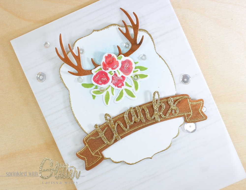 Antler Chic Finals Watermark-7.jpg