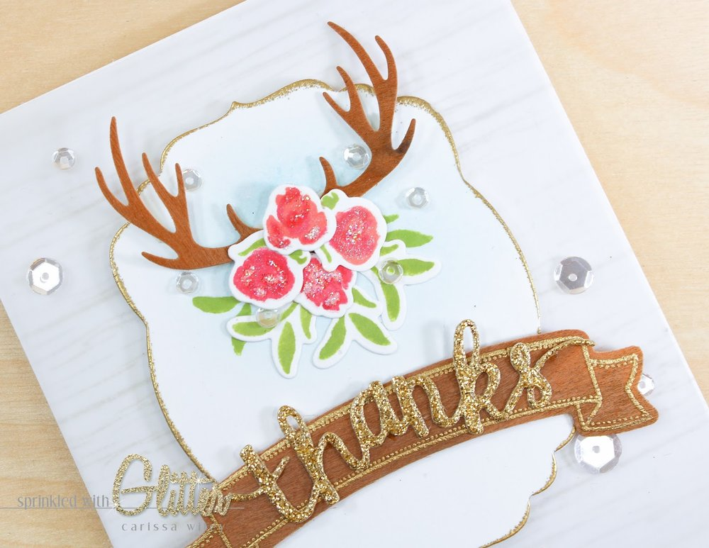 Antler Chic Finals Watermark-9.jpg