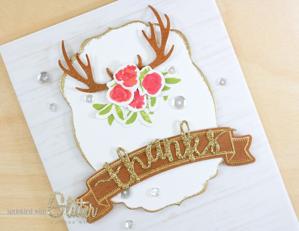 Antler Chic Finals Watermark-21.jpg