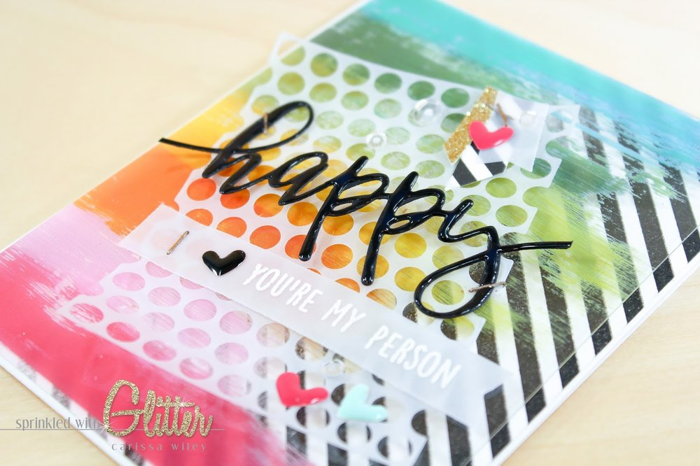 Happy FInals Watermark-7.jpg