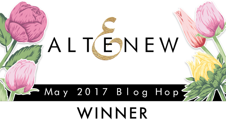 _May Blog Hop 2017 Winner.jpg