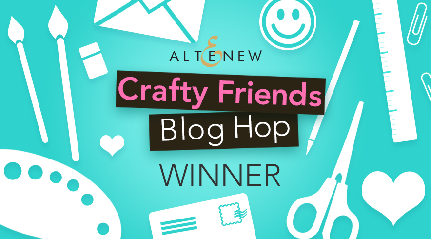 Altenew_2017CraftyFriendsBlogHop_Winner.jpg
