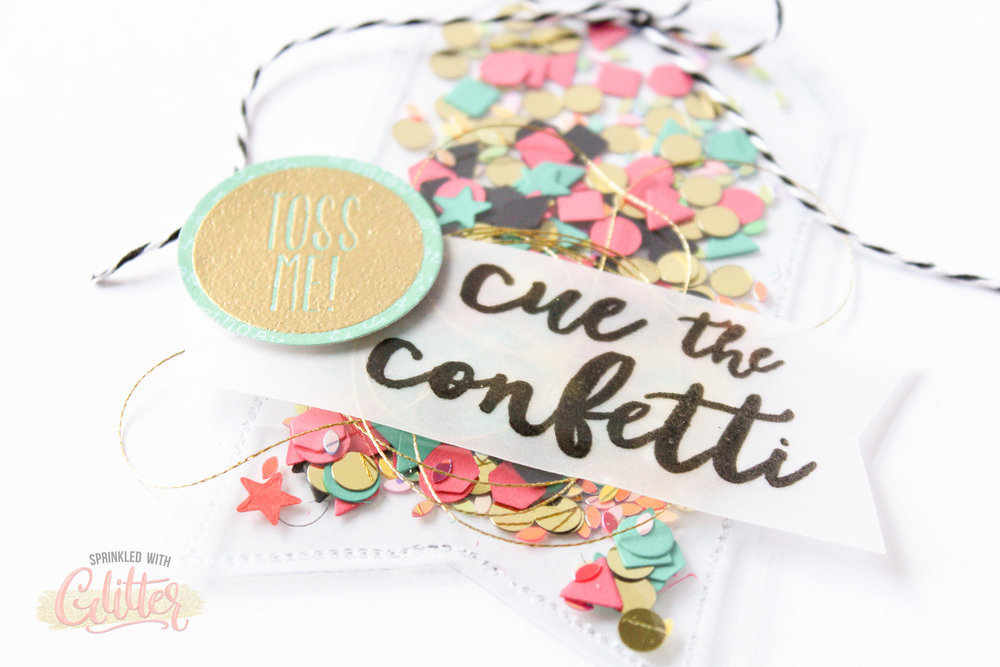 Confetti shaker tags watermark-12.jpg