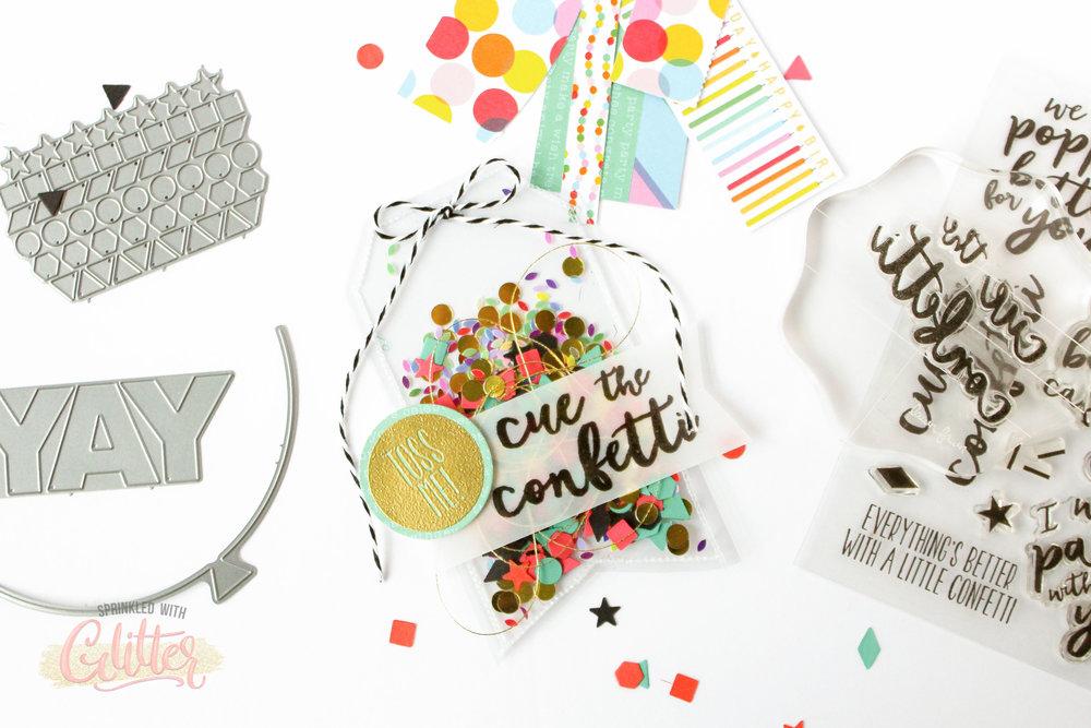 Confetti shaker tags watermark-14.jpg