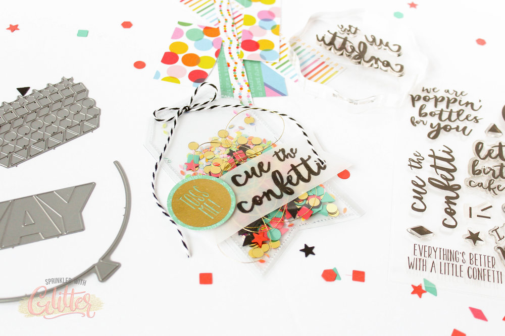 Confetti shaker tags watermark-15.jpg