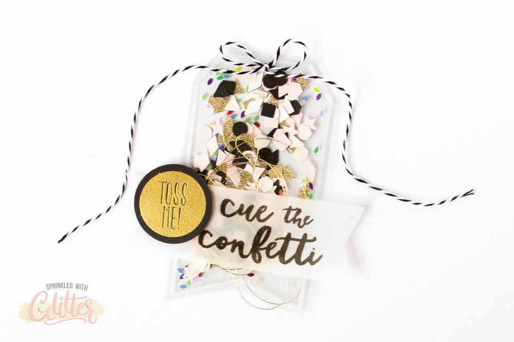 Confetti shaker tags watermark-17.jpg