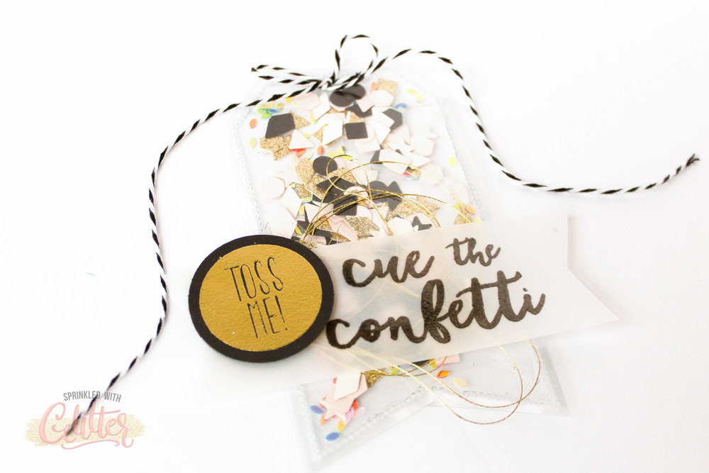 Confetti shaker tags watermark-19.jpg