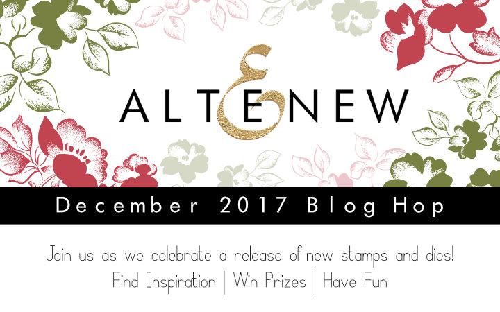 Altenew Blog Hop 2017-12-1.jpg