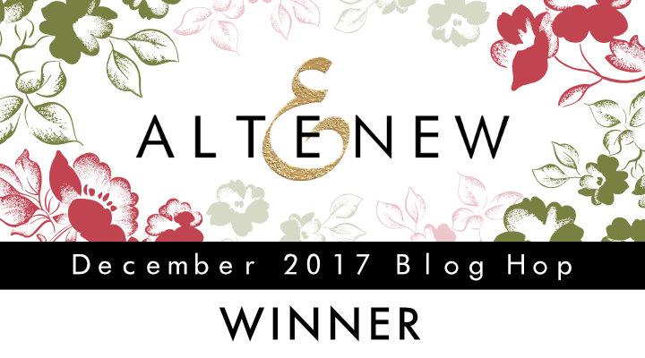 Altenew Blog Hop 2017-12 Winner.jpg