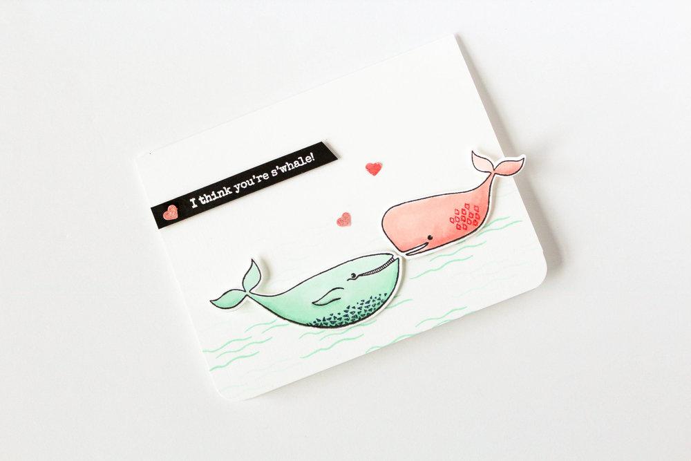 s'whale-1.jpg