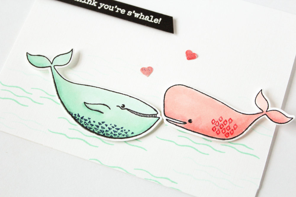 s'whale-6.jpg