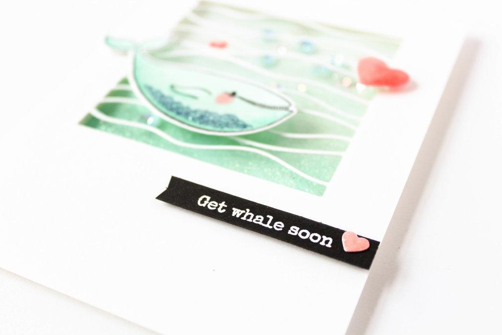 s'whale-27.jpg