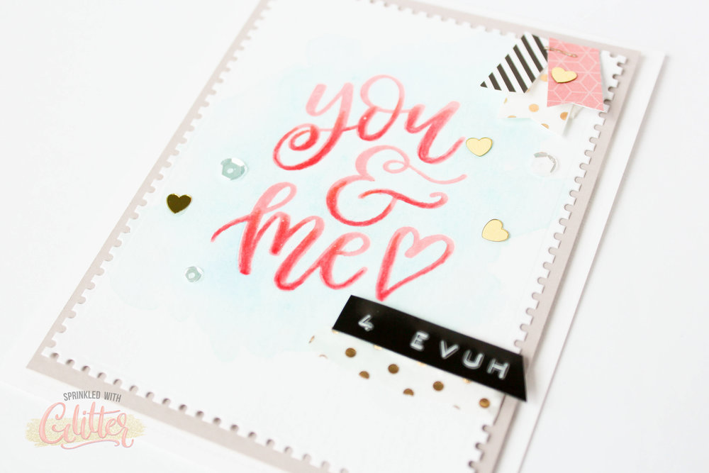 You Are Loved WM-32-2.jpg