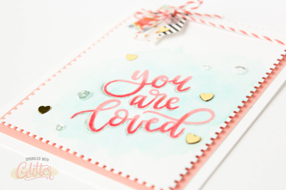 You Are Loved WM-43-2.jpg