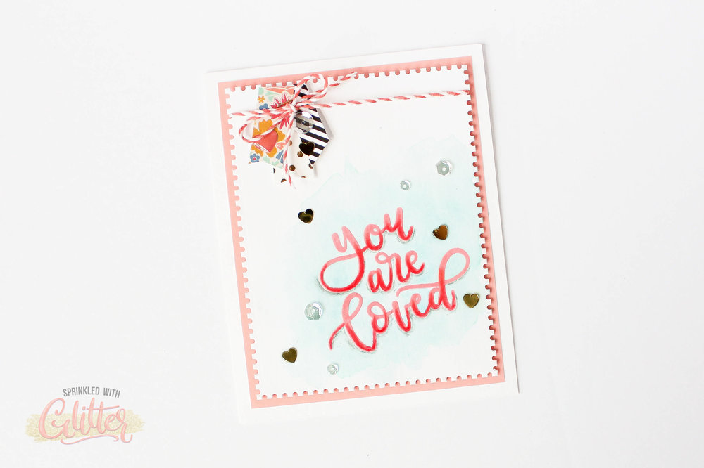 You Are Loved WM-51-2.jpg