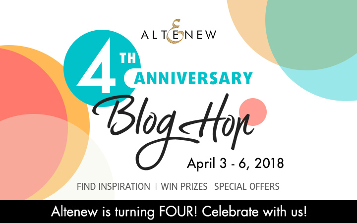 2018-Anniversary-BlogHop-Graphic.jpg