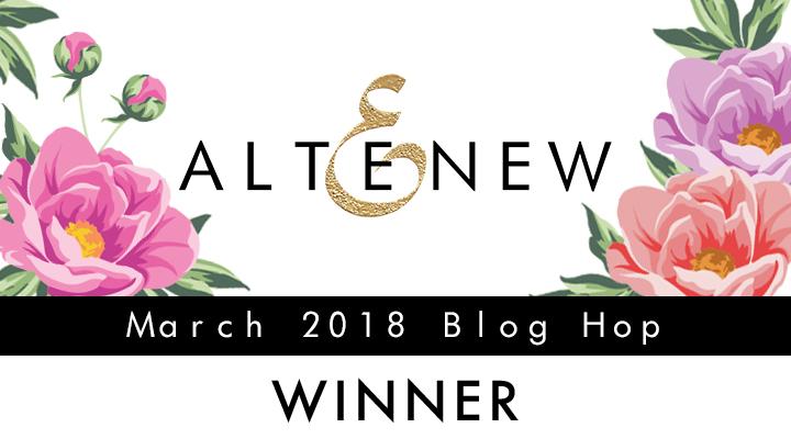 Blog Hop Winner (5).jpg