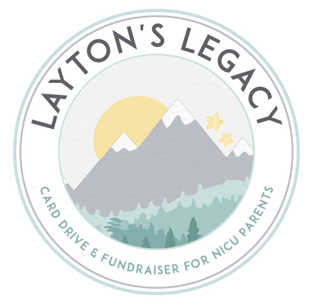 02-Layton's Legacy Logo 3.jpg