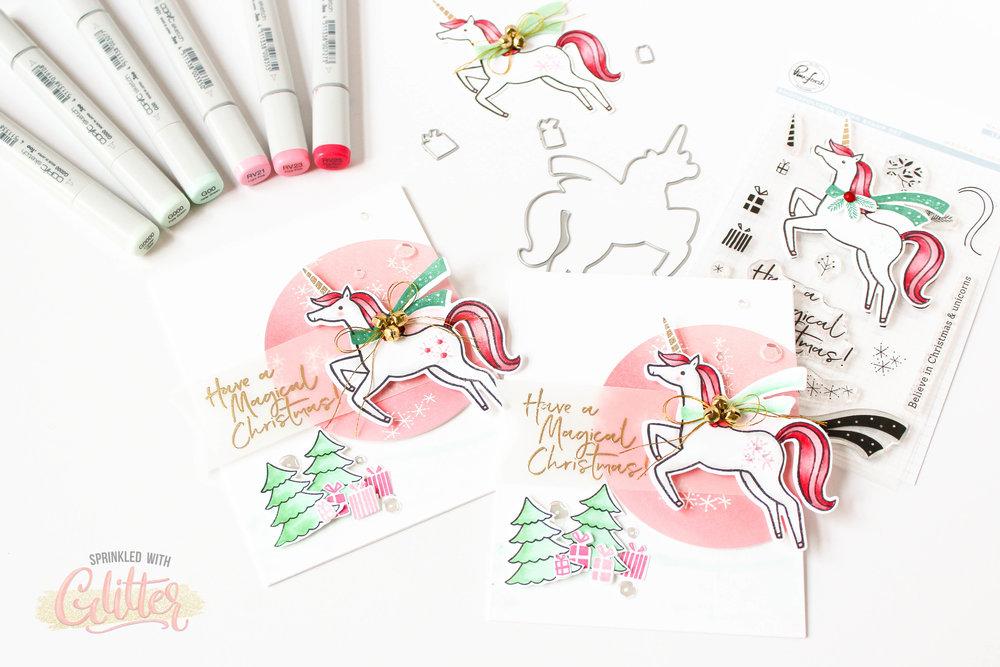 Magical Christmas WM-9.jpg