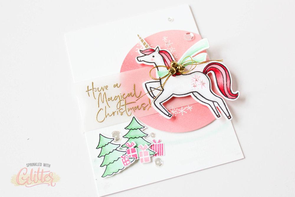 Magical Christmas WM-37.jpg