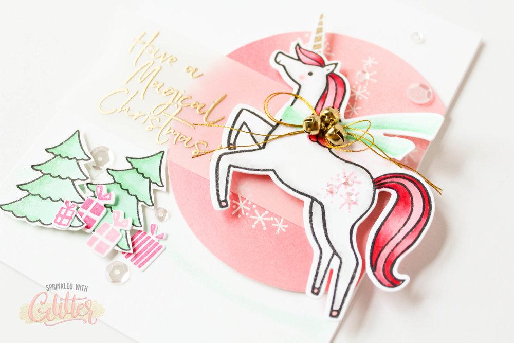 Magical Christmas WM-40.jpg