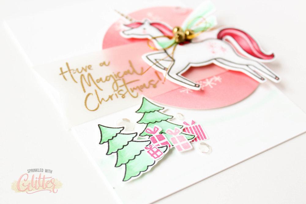 Magical Christmas WM-46.jpg