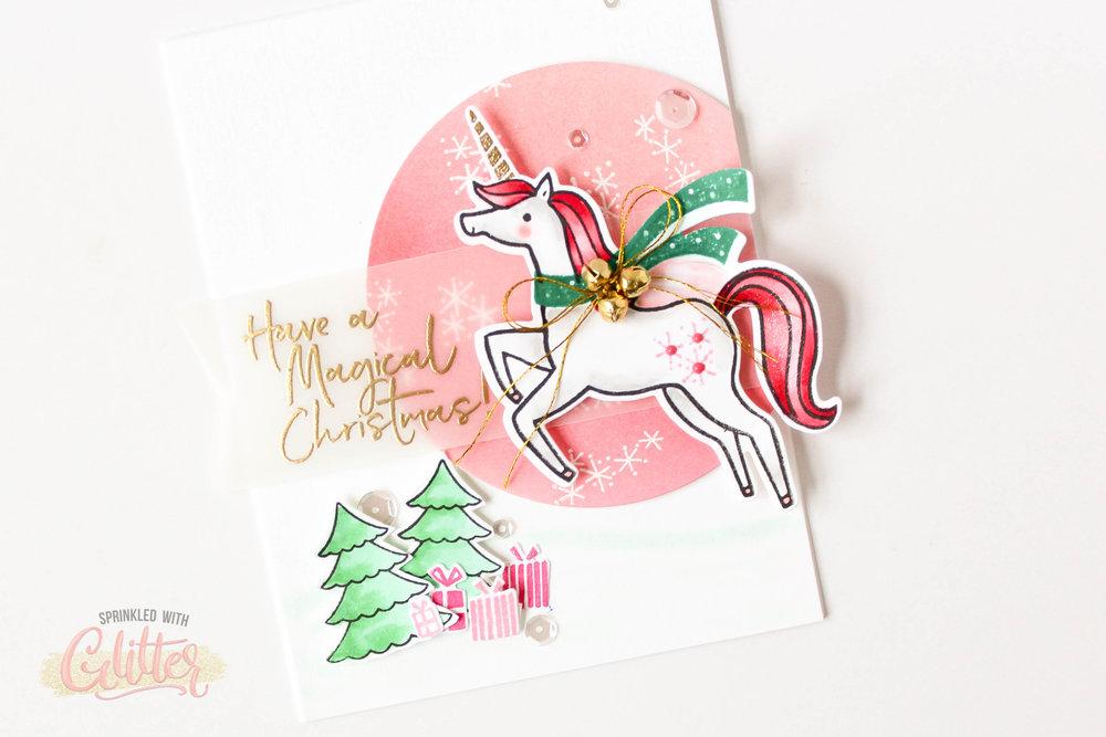 Magical Christmas WM-54.jpg