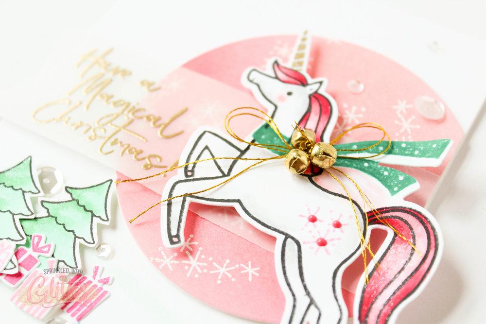 Magical Christmas WM-59.jpg