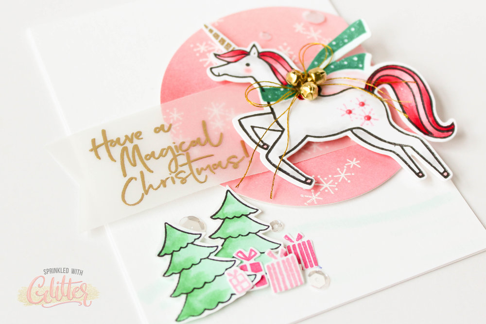 Magical Christmas WM-61.jpg