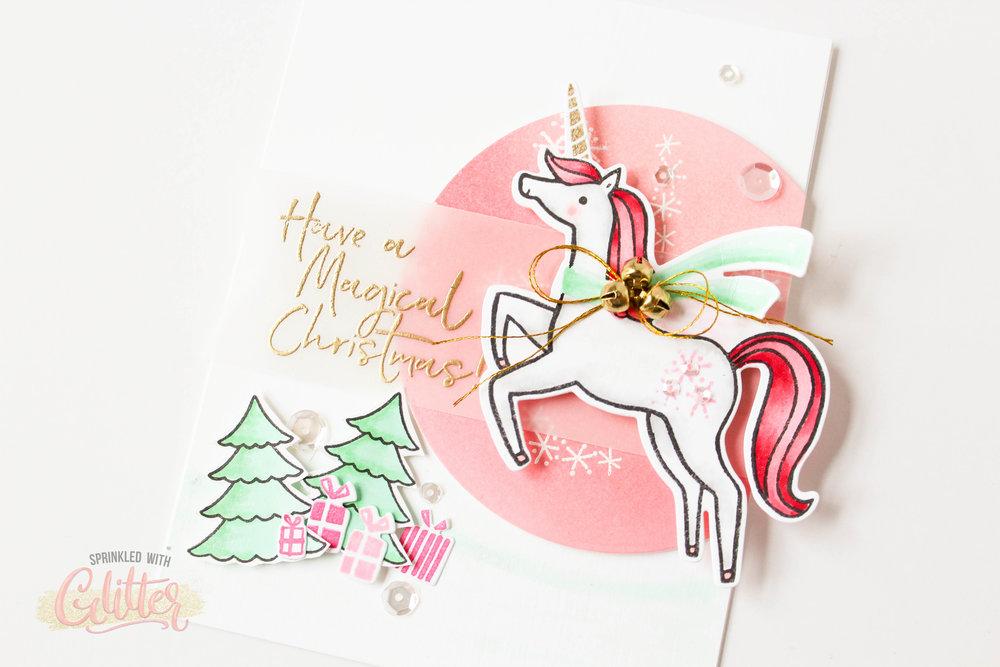 Magical Christmas WM-67.jpg