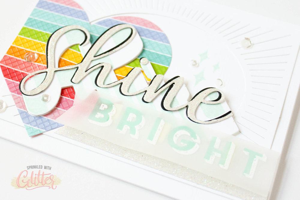 Rainbow Die Cuts WM-72.jpg
