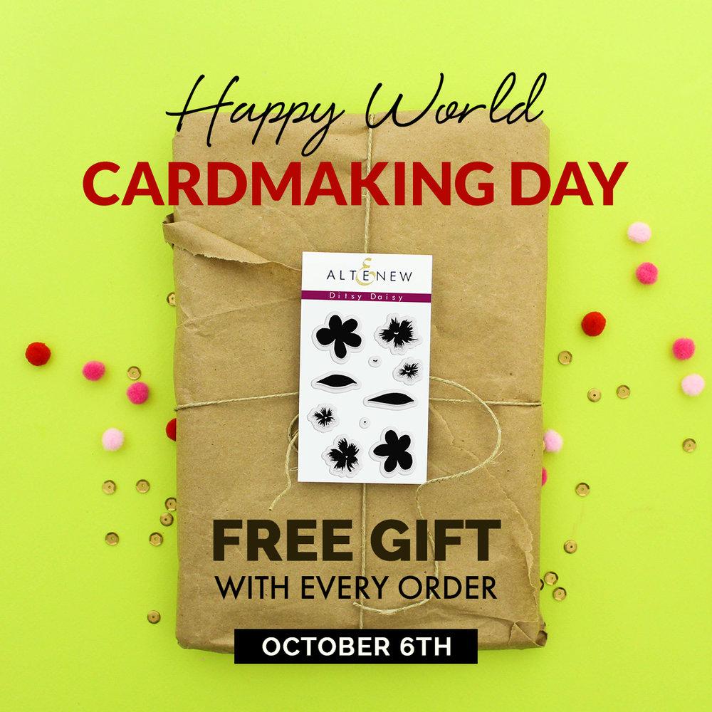 Free Gift Promotion SM.jpg