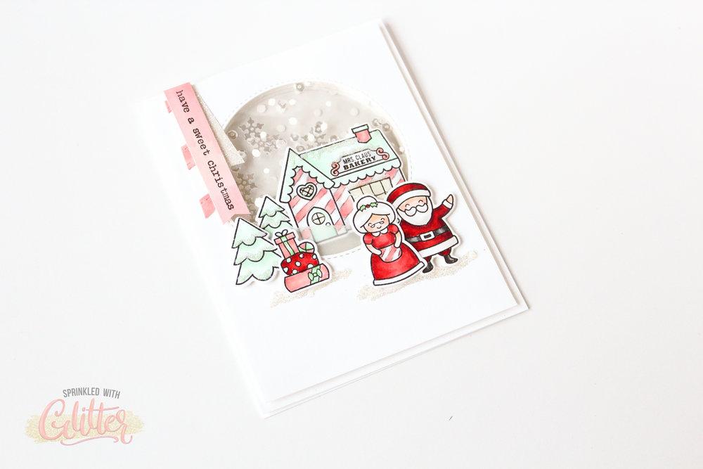 Heffy Doodle October Release WM-13.jpg