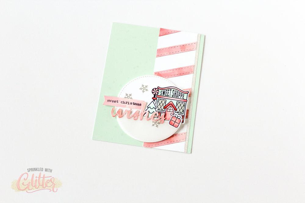 Heffy Doodle October Release WM-41.jpg