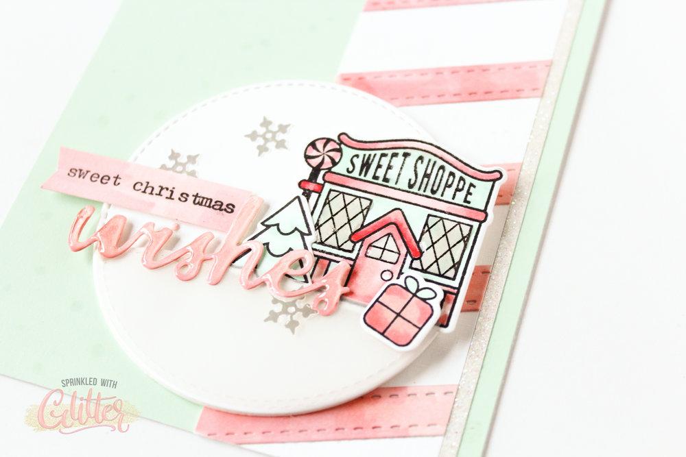Heffy Doodle October Release WM-37.jpg