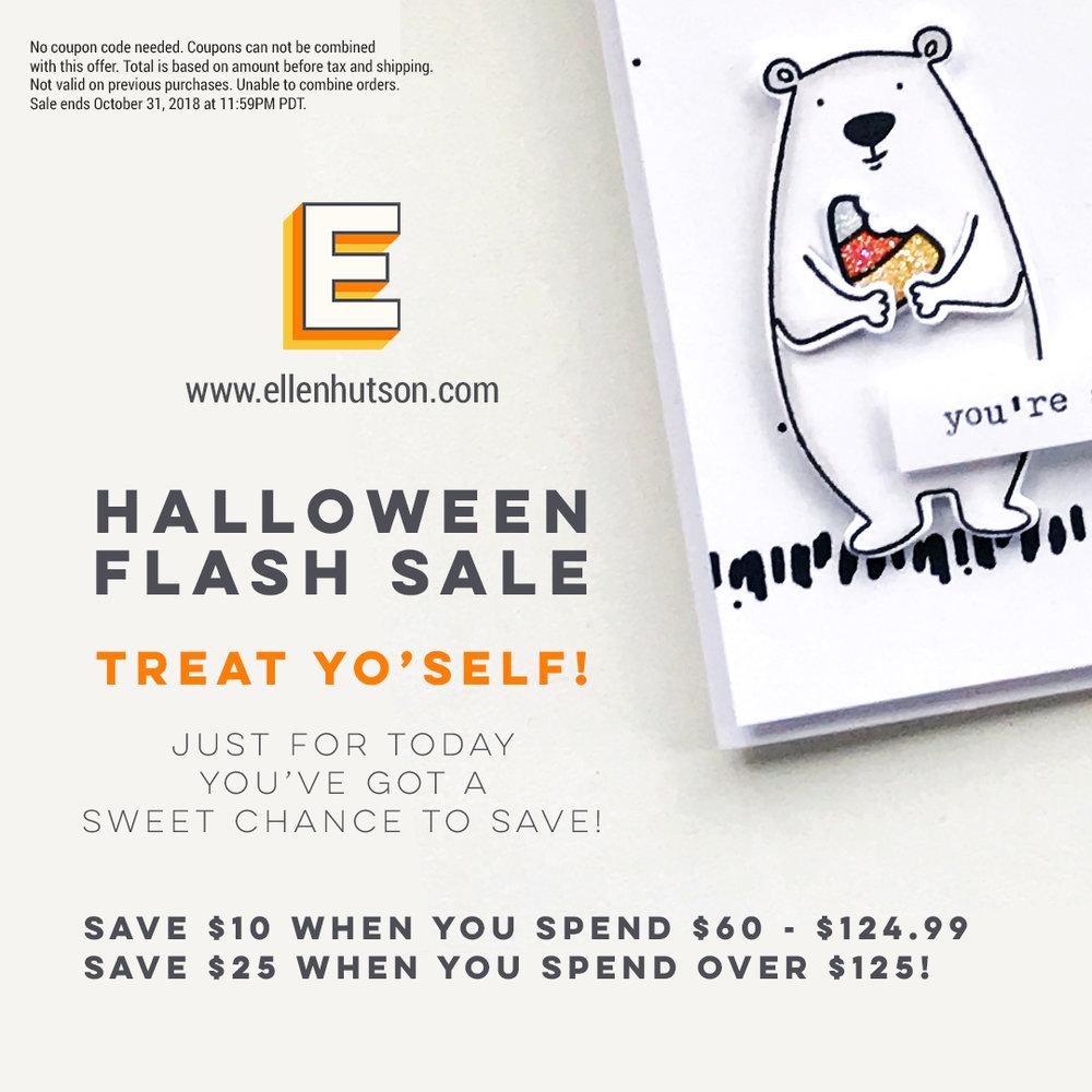 preview-full-ig-20181031-halloween-sale.jpg