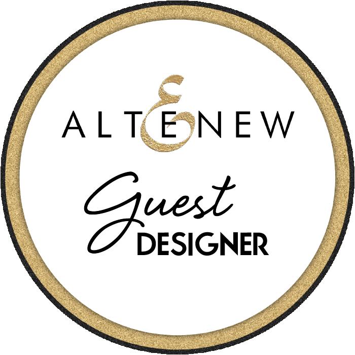 Badge_Guest_Designer.png