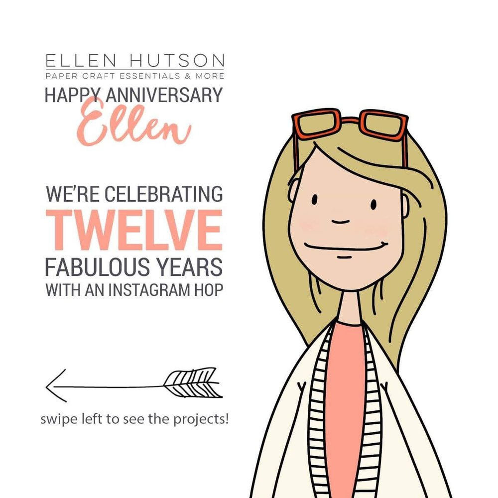 happy-anniversary-ellen-hutson-ig-hop.jpg