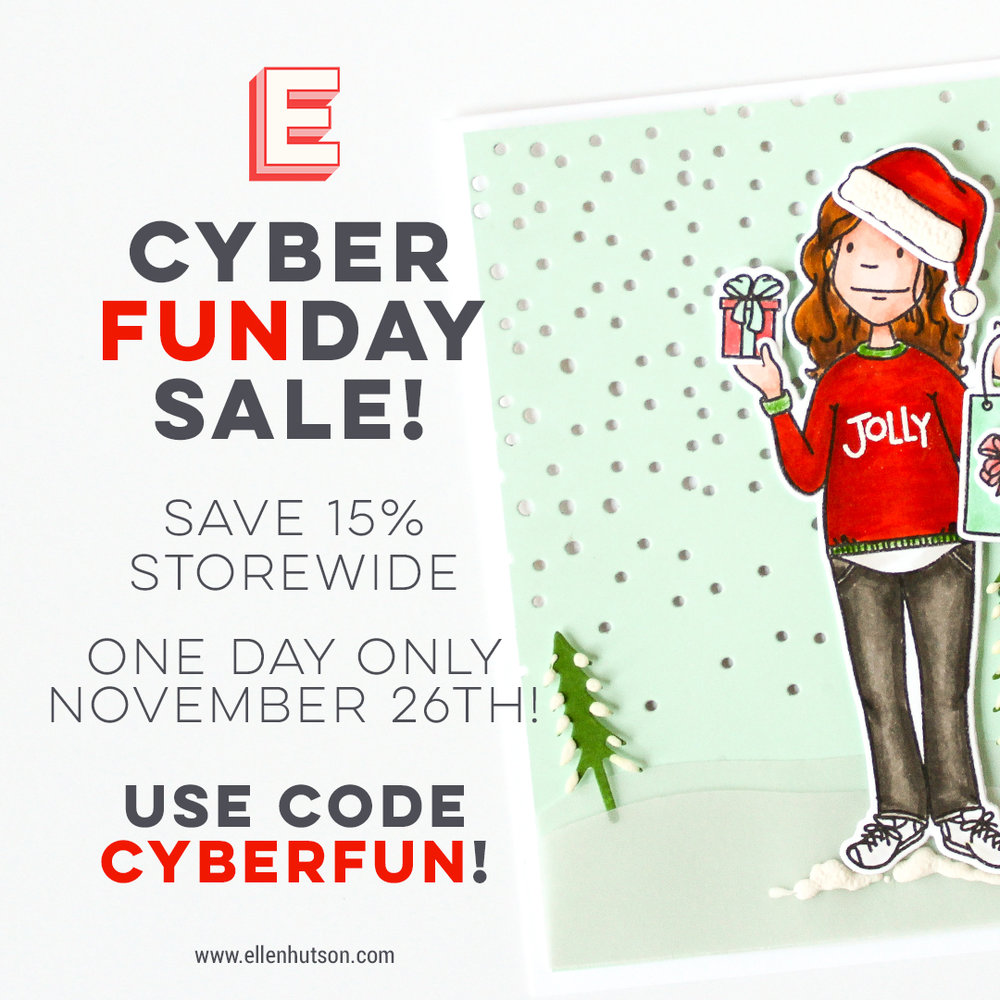 preview-full-20181126-ig-cyber-monday-sale.jpg