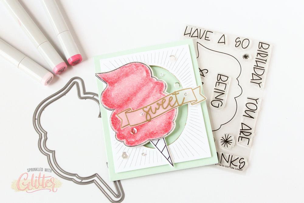 Avery Elle Feb Release WM-2.jpg